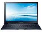 Samsung ATIV Book 9 2014 (NP930X5J-K02DE) Ultrabook Review
