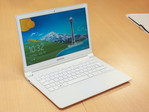 Samsung ATIV Book 9 Lite notebook now with Intel Core i3-4020Y