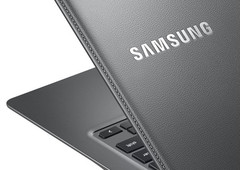 Samsung Chromebook 2 with Exynos 5 Octa processor, 4 GB RAM and 16 GB storage