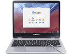 Samsung Chromebook Pro/Plus with pen support