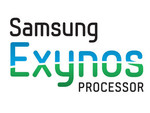 Inside: Samsung's Exynos quad-core SoC