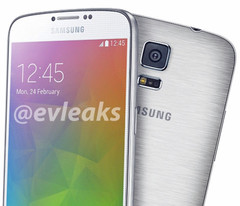 Samsung Galaxy Alpha also known as Samsung Galaxy Prime could arrive in August 2014