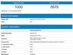 Samsung Galaxy C7 Pro specs on Geekbench, now surfaces on FCC