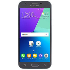 Samsung Galaxy J3 (2017) Android smartphone hits WiFi Alliance with Nougat on board