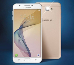 Samsung Galaxy J7 Prime Android smartphone less powerful sibling J5 Prime coming soon