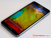 The display sports a 5.7-inch diagonal ...