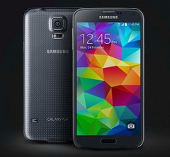 Samsung Galaxy S5 Neo launch date could be in June