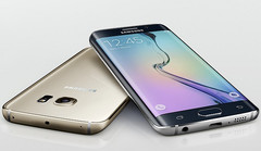 Samsung Galaxy S6 Edge smartphone gets beta Marshmallow firmware