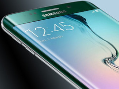 Samsung Galaxy S6 Edge+ may be coming this August for 800 Euros