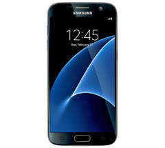 Samsung Galaxy S7 has the best smartphone display according to DisplayMate