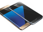 Samsung Galaxy S7 and Galaxy S7 Edge get September update on T-Mobile with Samsung Cloud features