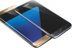 Samsung Galaxy S7 Edge and Galaxy S7 with Exynos SoC get TWRP support