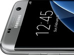 Samsung Galaxy S7 Edge may come in Silver or Gray color options