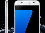 Samsung Galaxy S7 totals 255 Euros in production costs