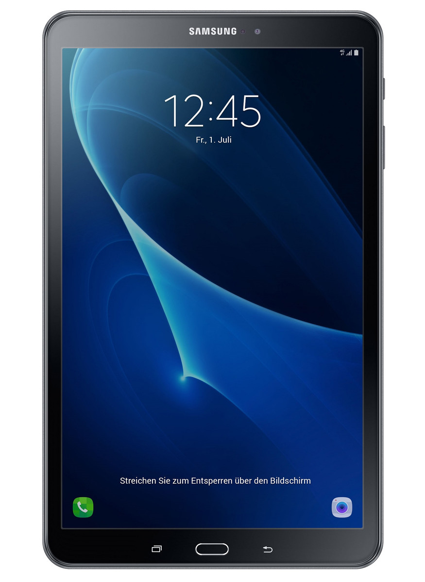 samsung galaxy tab a 10 1 2016 coming this june. Black Bedroom Furniture Sets. Home Design Ideas