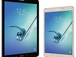 Samsung Galaxy Tab S2 Android tablets to get Nougat