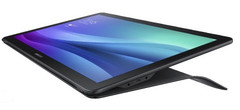 Samsung Galaxy View 18-inch Android tablet