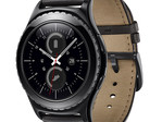 Samsung Gear S2 smartwatch gets beta-stage Samsung Pay support