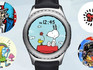 Samsung Gear S2 Classic New Edition smartwatch debuts in China