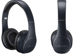 Samsung Level On Wireless Pro Bluetooth 4.1 headphones with Ultra High Quality Audio