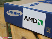 In Review: Samsung RV515-S03DE with AMD's E2-APU, by courtesy of: