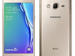 Samsung Z3 Tizen smartphone's successor surfaces at FCC