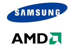 Samsung could acquire AMD soon