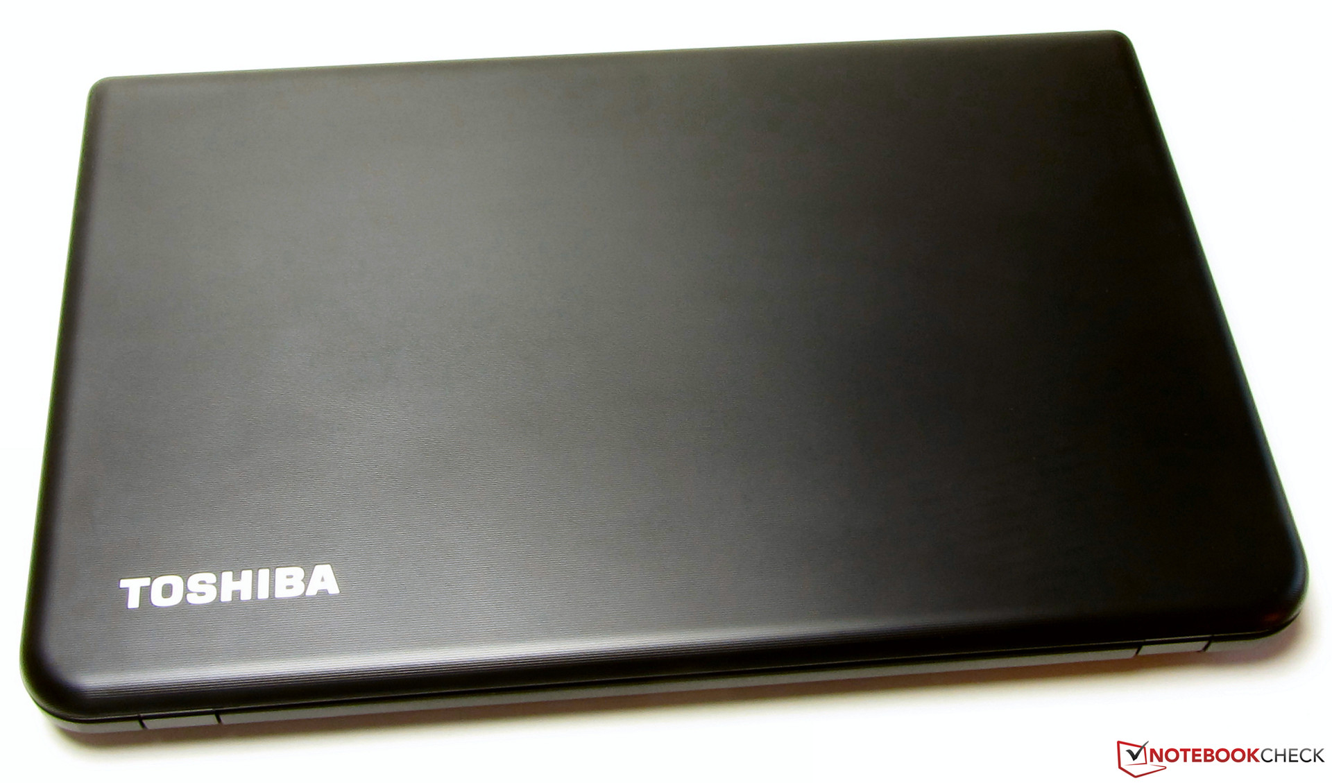 Toshiba Satellite C70D-A Driver PC