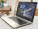Toshiba details Satellite P50-C, P50t-C, and P50D-C models and prices