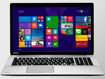 Toshiba Satellite P70-B to start for 1250 Euros