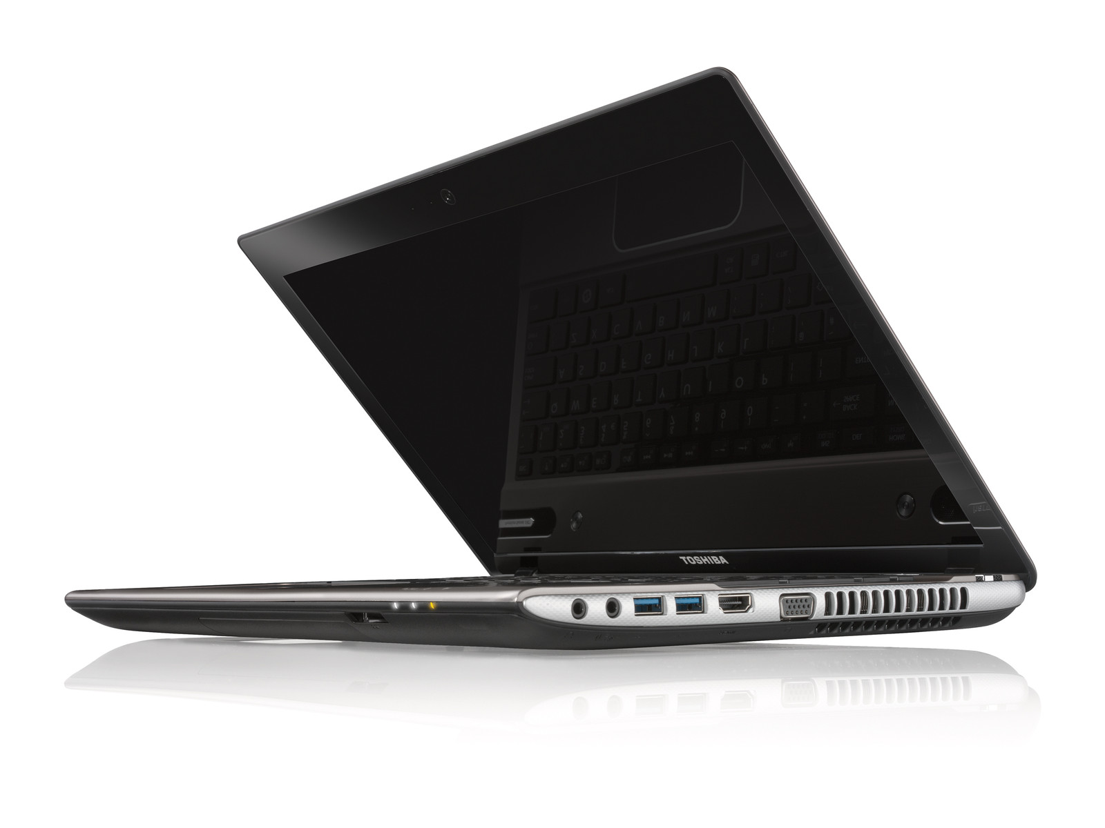 TOSHIBA SATELLITE P855 NVIDIA AUDIO WINDOWS 8.1 DRIVER