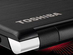 Toshiba announces Satellite Pro A50-C and Pro R50-C business notebooks
