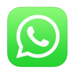 Facebook plans on purchasing WhatsApp for $19 billion
