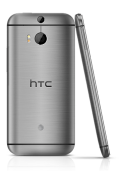 AT&T HTC One M8 updated with Extreme Power Saving mode