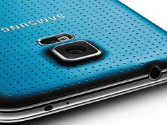 Samsung Galaxy S6 to be unveiled on March 2nd