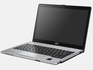 Fujitsu announces new LifeBook notebooks