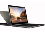"Google Chromebook Pixel 2 is set to launch ""soon"""