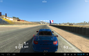 Can only be played with stutters: Real Racing 3