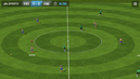 FIFA 14 runs without any problems