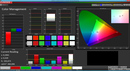 Color Management
