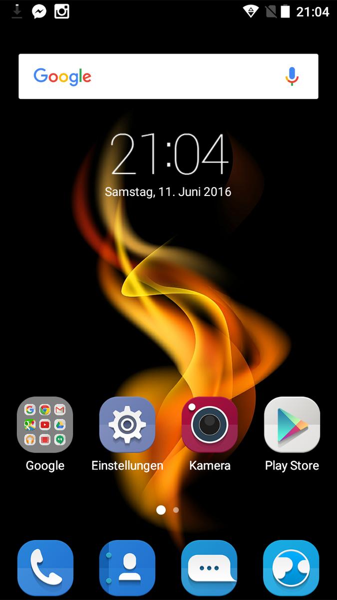 ZTE Blade V7 Lite Smartphone Review