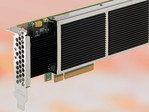 Seagate unveils PCIe SSD with 10 GB/s transfer rates
