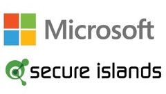Microsoft and Secure Islands sign corporate acquisition agreement