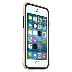 Seidio TETRA metal bumper for Apple iPhone 6