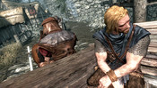 Skyrim: Unplayable, regardless of the setting