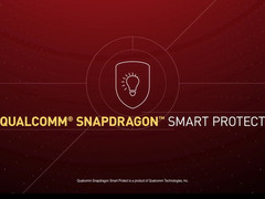 Qualcomm Snapdragon 820 to come with built-in anti-malware features