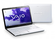 In Review: Sony Vaio SV-E1511V1EW