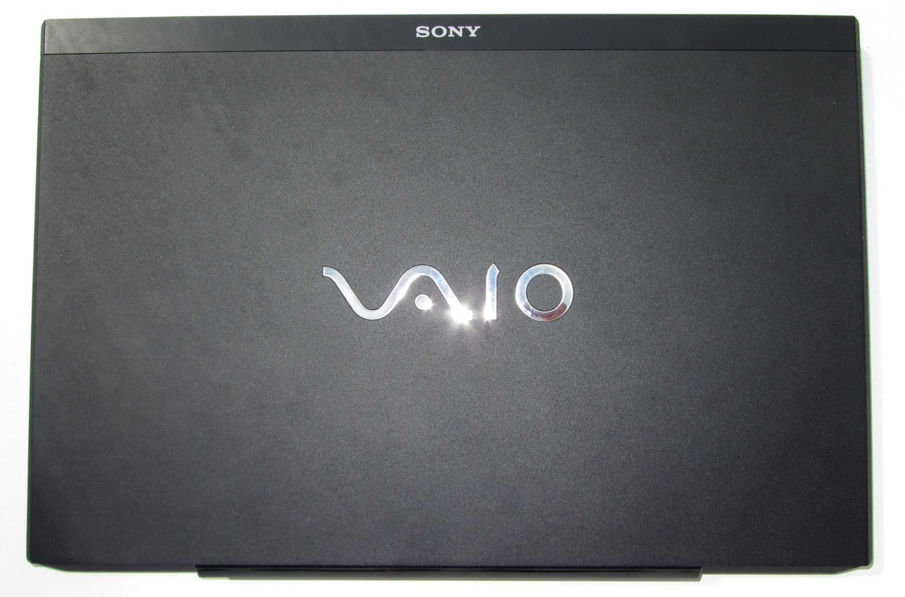 SONY VAIO SVS151A11L DRIVER DOWNLOAD (2019)