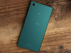 Sony to streamline new smartphone offerings for 2016