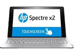 HP Spectre x2 12 now available in parts of Europe